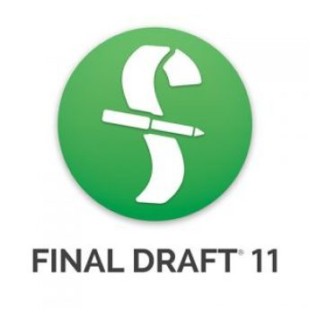 final-draft-crack-300x300-1005994