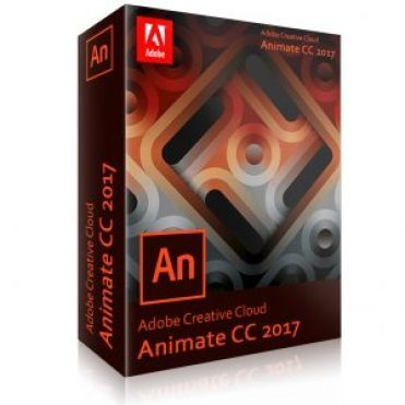 adobe-animate-cc-2017-crack-free-download-300x300-5301646