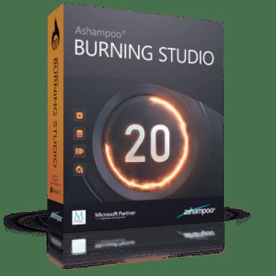 ashampoo-burning-studio-20-crack-300x300-6173936