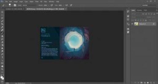 adobe-photoshop-cc-2017-universal-patcher-300x159-3472374