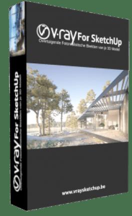 vray-for-sketchup-2018-crack-full-version-download-184x300-7108935