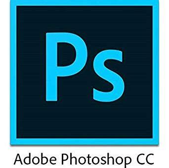 Adobe Photoshop CC Crack 2019 With Serial Key Full Version
