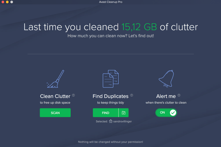 Avast Cleanup Pro 2020 Review With Crack Free Download