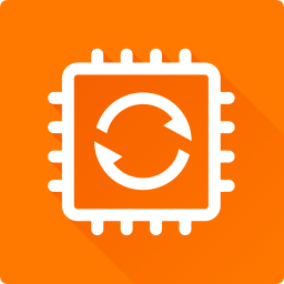 Avast Driver Updater 2020 Crack With License Key Free Download