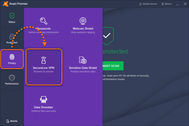 Avast Cleanup Crack & License Key Free Download 2019