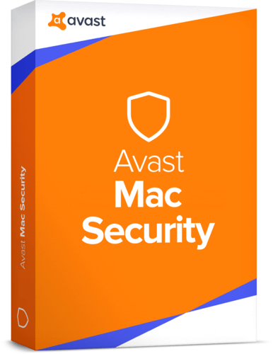 Avast Security Pro 2020 Mac Crack With License Key Free Download