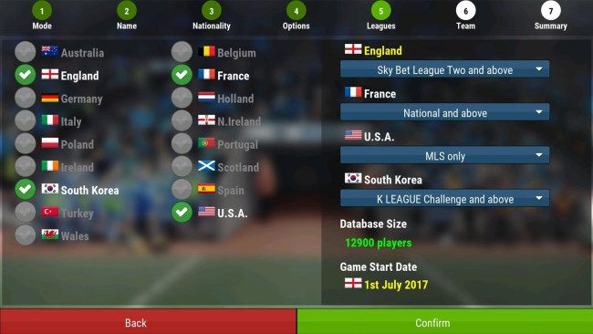 Football Manager 2018 Crack | License PC Free Download - CPY GAMES