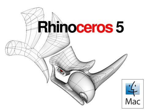 Rhino 5 2020 Crack With keygen for Windows and Mac