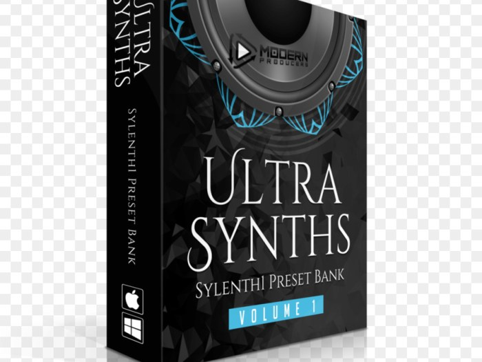 Sylenth 2020 Crack With Activation Key Free Download