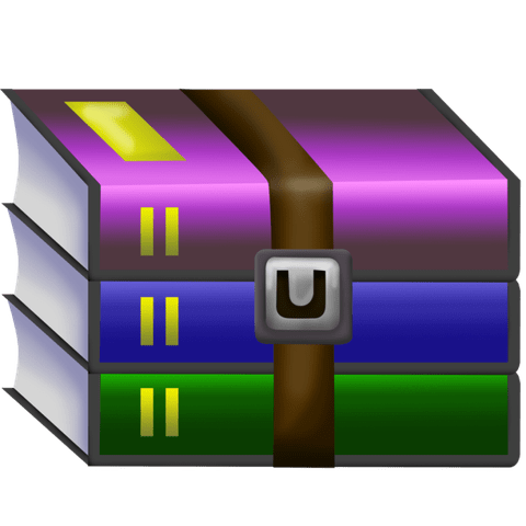 WinRAR 2020 Crack With Activation Key Free Download