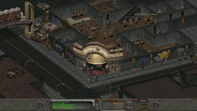 Fallout 4 Crack | Serial key Full Version Download Free