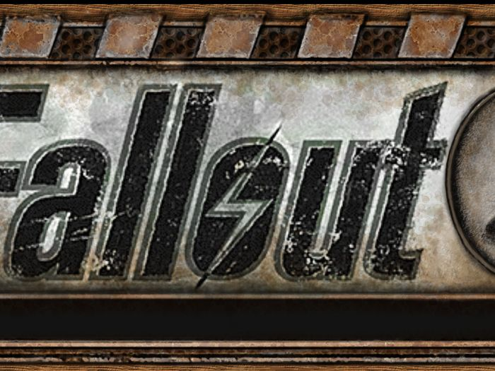 Fallout 4 Crack With Serial key Full Version Free Download