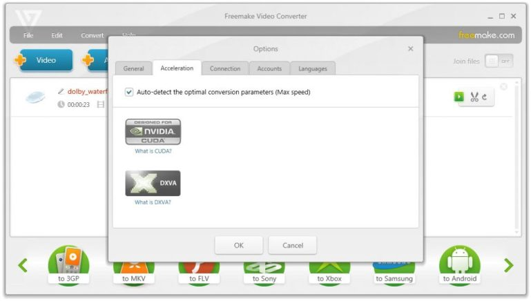 Freemake Video Converter 2020 Review With Activation Key Free Download