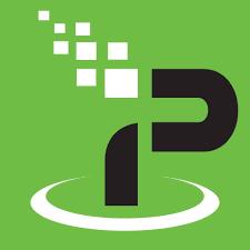 IPVanish 3.4.4.4 Crack + Serial Key Free Download [2019]