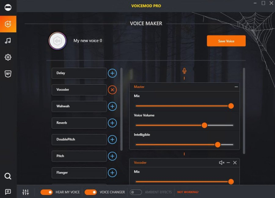 Voicemod Pro 2020 Crack With License Key Free Download