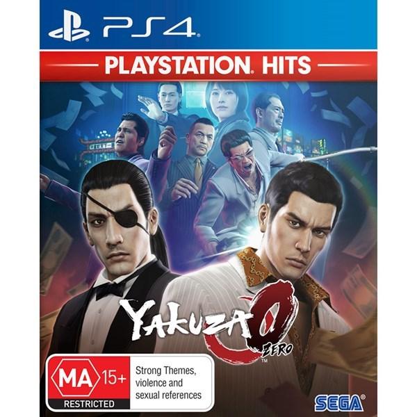yakuza 0 2020 Crack With License Key Free Download