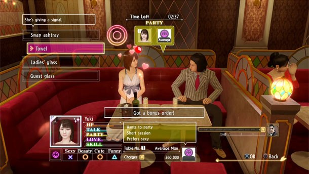 yakuza 0 Crack | License Key Download Free Game 2019