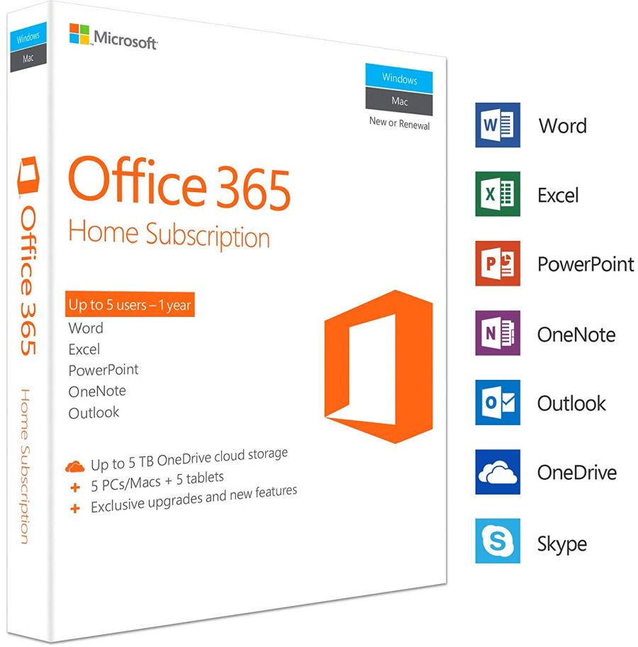 OFFICE 2020 Crack With License Key Free Download