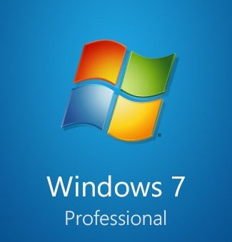 Windows 7 Torrent With Crack ISO Professional Download for 32 & 64 Bit
