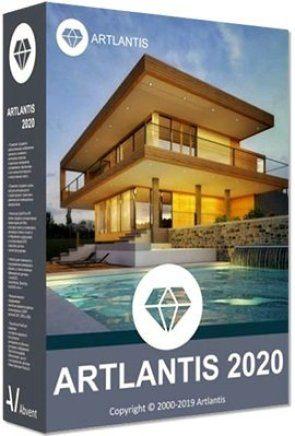 artlantis-2020-crack-for-mac-free-download-3417308