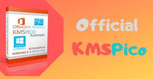 KMSAuto Net 2020 Crack Windows & Office Activator Free Download