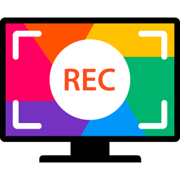 Movavi Screen Recorder 2020 Activation Key | Crack 100% Working [Latest]