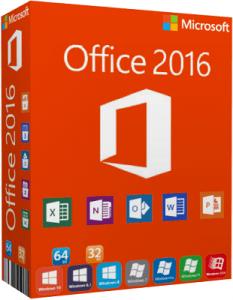 microsoft-office-2016-download-233x300-2104058