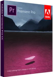 adobe-premiere-pro-2020-v14-1-0-106-crack-download-5439744