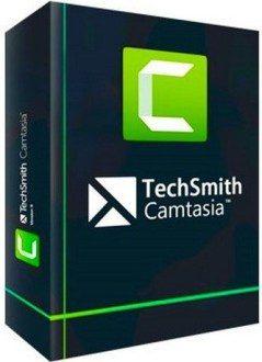camtasia-studio-9-crack-full-version-download-2934844