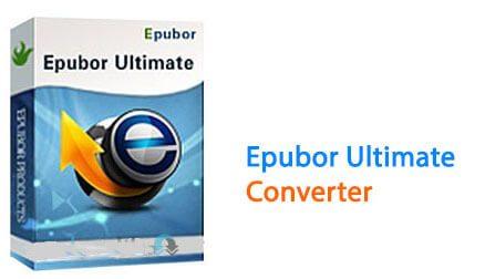 epubor-ultimate-converter-crack-1-4584378