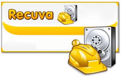 recuva-pro-2020-crack-keygen-full-torrent-download-latest-3333568