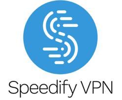 speedify-unlimited-vpn-crack-1383669-3994902