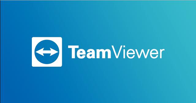 teamviewer-14-crack-plus-license-key-full-version-latest-2019-5635999