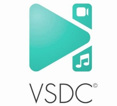 vsdc-free-video-editor-1844809