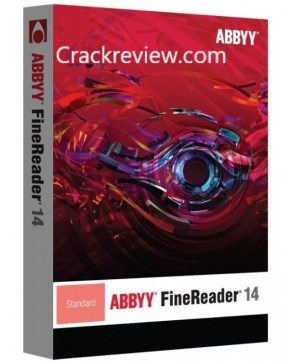 abbyy-finereader-14-keygen-serial-key-3239589