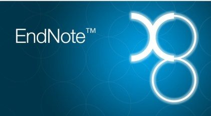 endnote-x8-crack-9960404