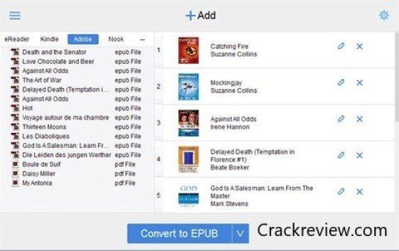 epubor-ultimate-converter-3-crack-8535572