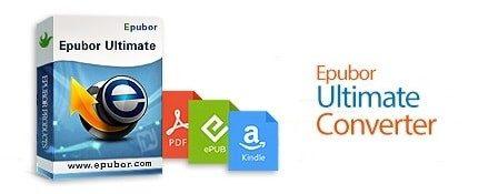 epubor-ultimate-converter-3-0-full-keygen-2-9520754