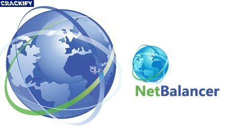 netbalancer-cover-8001403