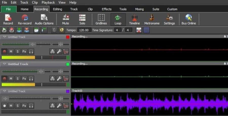 mixpad-free-music-mixer-recording-8657276