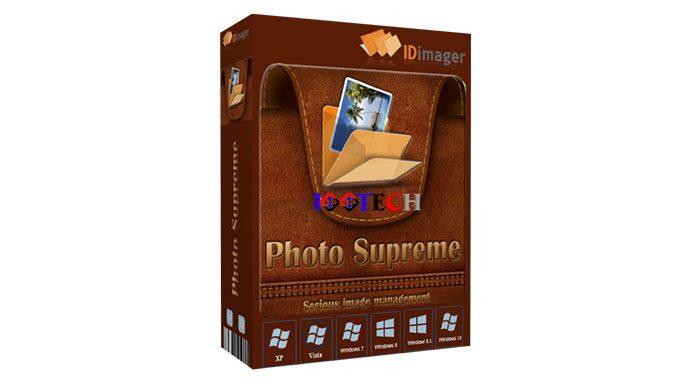 idimager-photo-supreme-8516170