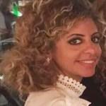 Razan Akrouk