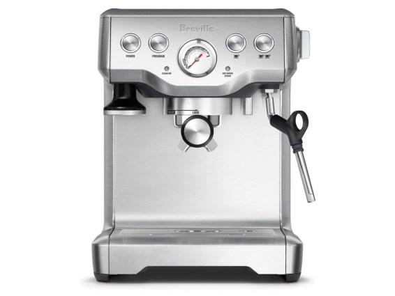 Best Automatic Espresso Machines Under $500