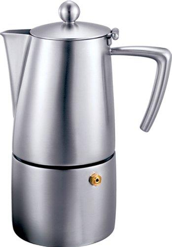 Cuisinox Milano Espresso CoffeeMaker