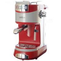 Lavazza Point Ep850 Aroma Point Espresso Machine | Super ...