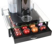 Where To Buy Nespresso VertuoLine Coffee and Espresso ...