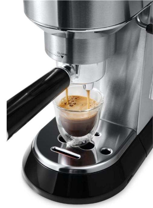 EC680M-detai espresso-cup