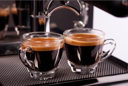 espresso-