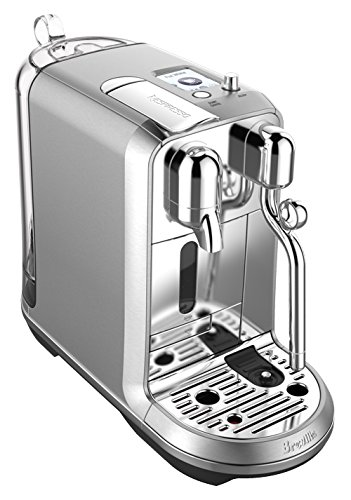 nespresso-creatista-plus-by-breville-bne800bss