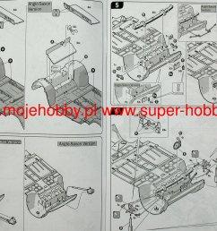 1973 fiat 1300 wiring diagram electrical wiring diagrams spider fiat wire harness fiat 640 wiring diagram [ 1720 x 1240 Pixel ]